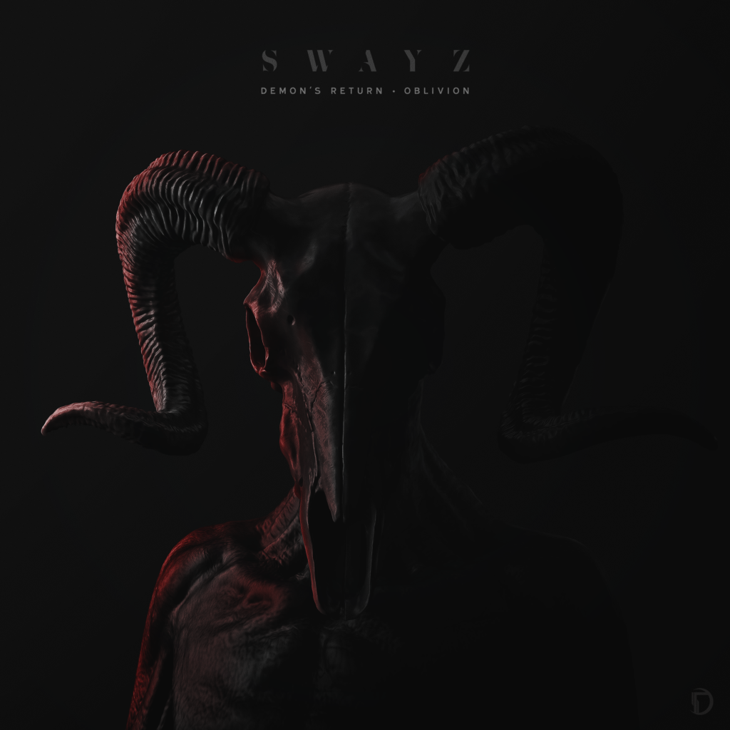 Swayz_DemonsReturn